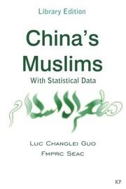 Chinas Muslims