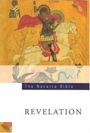 The Navarre Bible PDF