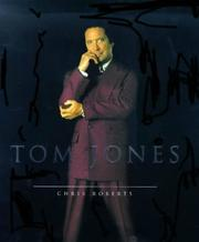 Tom Jones by Roberts, Chris.