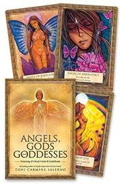 Angels, Gods, Goddesses