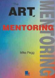 The Art of Mentoring PDF