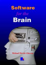 Software for the Brain PDF