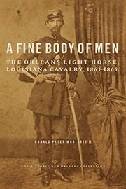 A Fine Body of Men