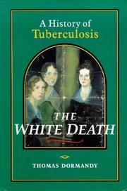 The White Death PDF