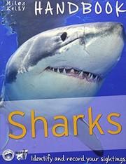 HANDBOOK - SHARKS