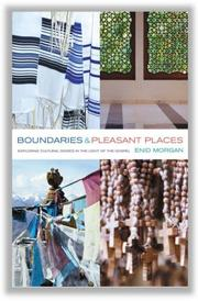 Boundaries and Pleasant Places PDF
