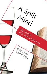 A Split Mind