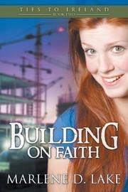 Building on Faith