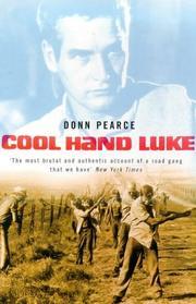 Cool Hand Luke (Film Ink) PDF