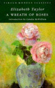 A wreath of roses PDF