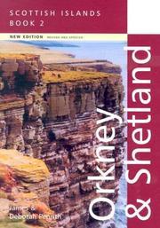 Scottish islands PDF