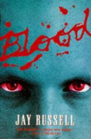 Blood! PDF