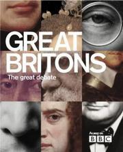 Great Britons PDF