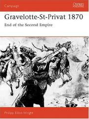 Gravelotte-St-Privat 1870 PDF