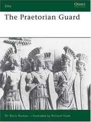 The Praetorian Guard PDF