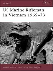Us Marine in Vietnam PDF