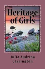 Heritage of Girls