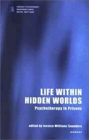 Life Within Hidden Worlds PDF