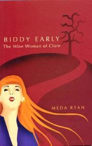 Biddy Early PDF