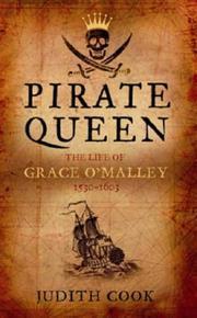 Pirate queen PDF