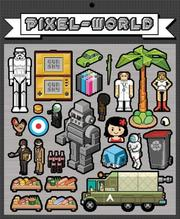Pixel World PDF
