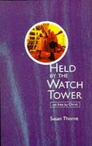 Held by the Watchtower