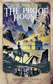 Proof House PDF