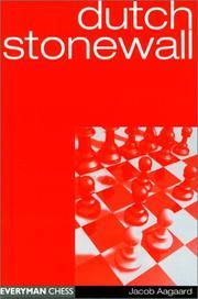 Dutch Stonewall PDF