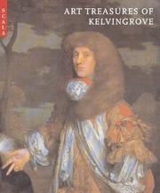 Art Treasures of Kelvingrove