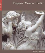 Pergamon Museum, Berlin - 66 Masterpieces PDF