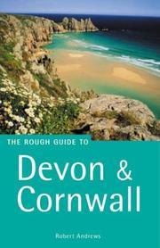 The Rough Guide to Devon & Cornwall 1 PDF