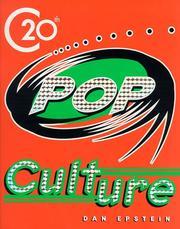 20th-Century Pop Culture PDF