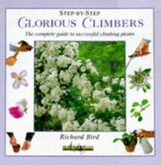Step-By-Step Glorious Climbers PDF