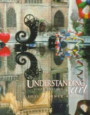 Understanding art by Lois Fichner-Rathus