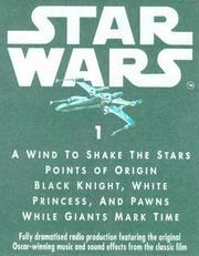 Star Wars PDF