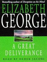 A great deliverance PDF