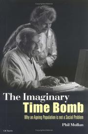 The Imaginary Time Bomb PDF