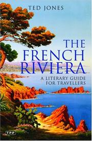 The French Riviera PDF
