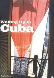Dancing With Fidel (Waking Up in) PDF