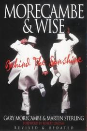 Morecambe and Wise PDF