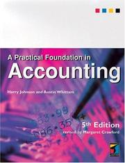 A practical foundation in accounting PDF
