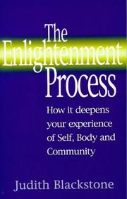The enlightenment process PDF