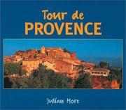 Tour de Provence PDF