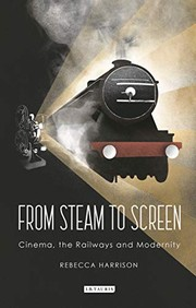 From Steam to Screen