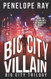 Big City Villain
