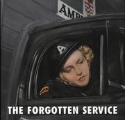 The Forgotten Service PDF