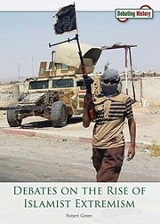 Debates on the Rise of Islamist Extremism
