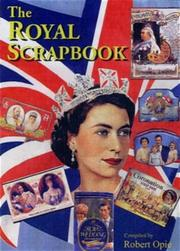 Royal Scrapbook PDF