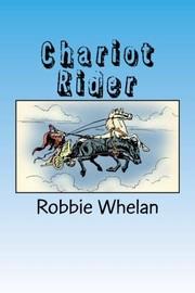 Chariot Rider