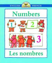 Numbers by Catherine Bruzzone